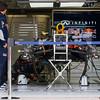 Grand Prix 2013 9 sur 138