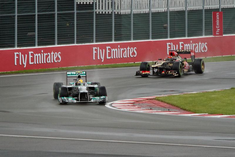Grand Prix 2013 321 sur 609