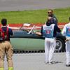 Grand Prix 2013 485 sur 958