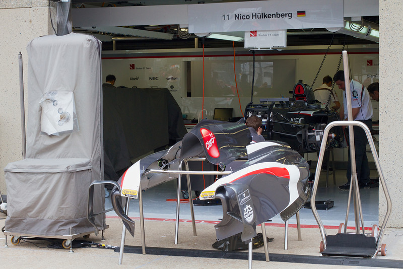 Grand Prix 2013 125 sur 138