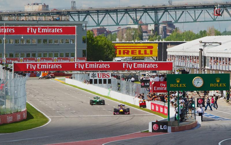 Grand Prix 2013 940 sur 958