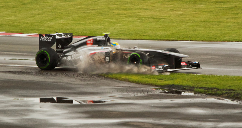 Grand Prix 2013 124 sur 453