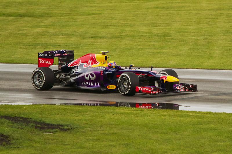 Grand Prix 2013 264 sur 453