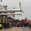 Grand Prix 2013 130 sur 138