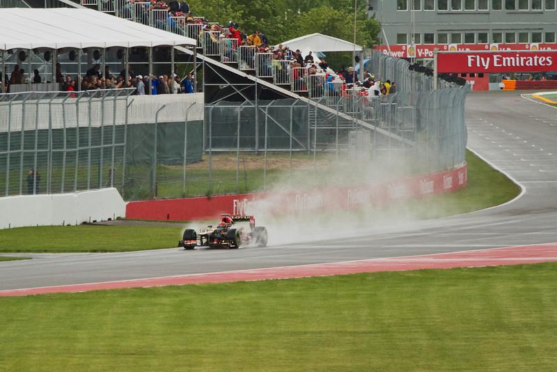 Grand Prix 2013 187 sur 609