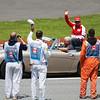 Grand Prix 2013 475 sur 958