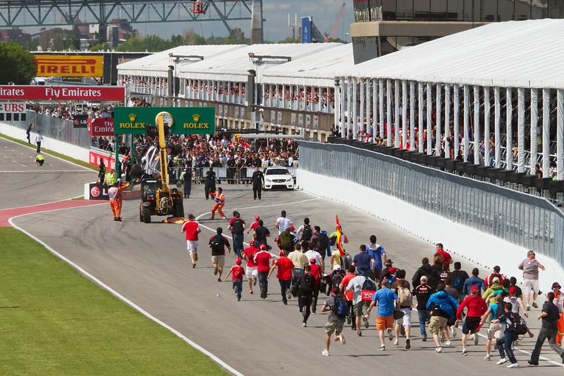 Grand Prix 2013 953 sur 958
