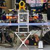 Grand Prix 2013 13 sur 138