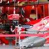 Grand Prix 2013 29 sur 138