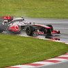 Grand Prix 2013 439 sur 609