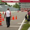 Grand Prix 2013 5 sur 138