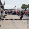 Grand Prix 2013 123 sur 138