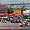 Grand Prix 2013 527 sur 958