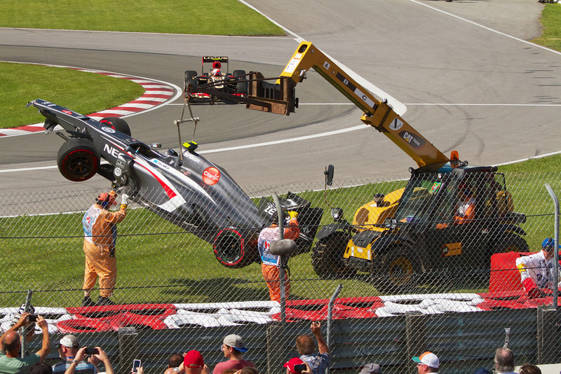 Grand Prix 2013 921 sur 958