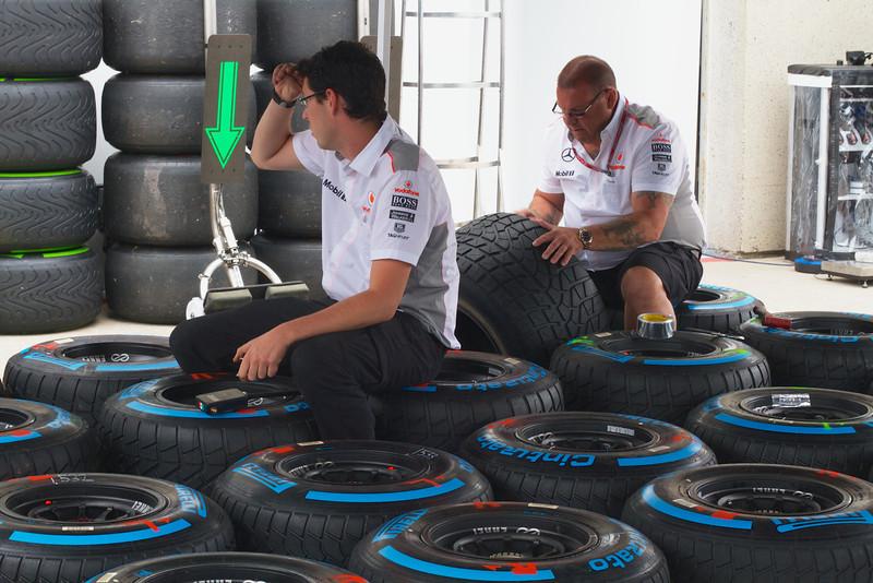 Grand Prix 2013 138 sur 138