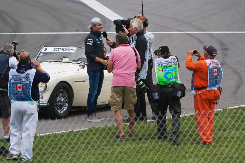 Grand Prix 2013 443 sur 958