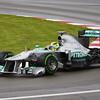 Grand Prix 2013 300 sur 609