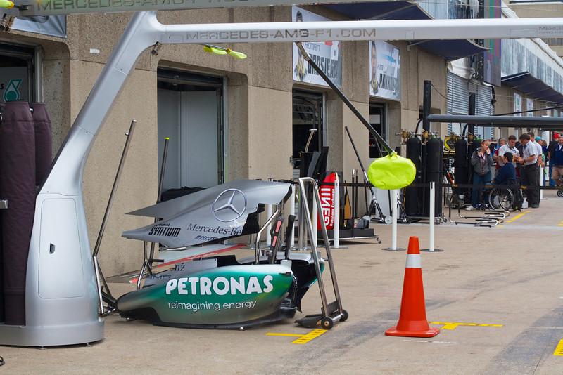 Grand Prix 2013 131 sur 138