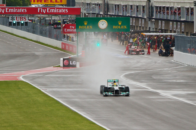 Grand Prix 2013 14 sur 609