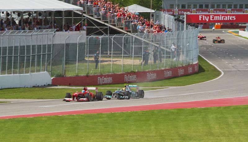Grand Prix 2013 886 sur 958