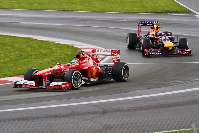 Grand Prix 2013 304 sur 453