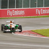Grand Prix 2013 357 sur 609