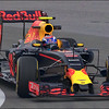 Max Verstappen, acing, Red Bull Racing