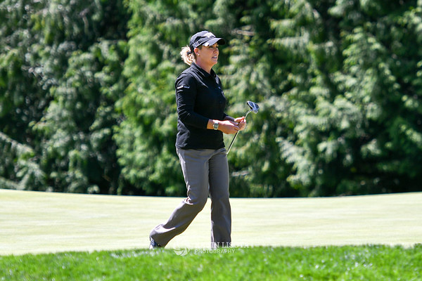 KPMG Women's PGA Championship 2016 - Friday
