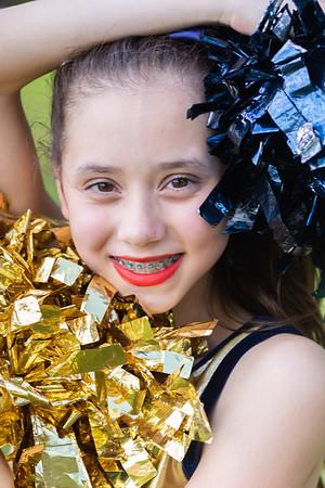 Hernandez, Samantha_07