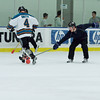 20081214_Broomball  306