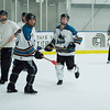 20081214_Broomball  086