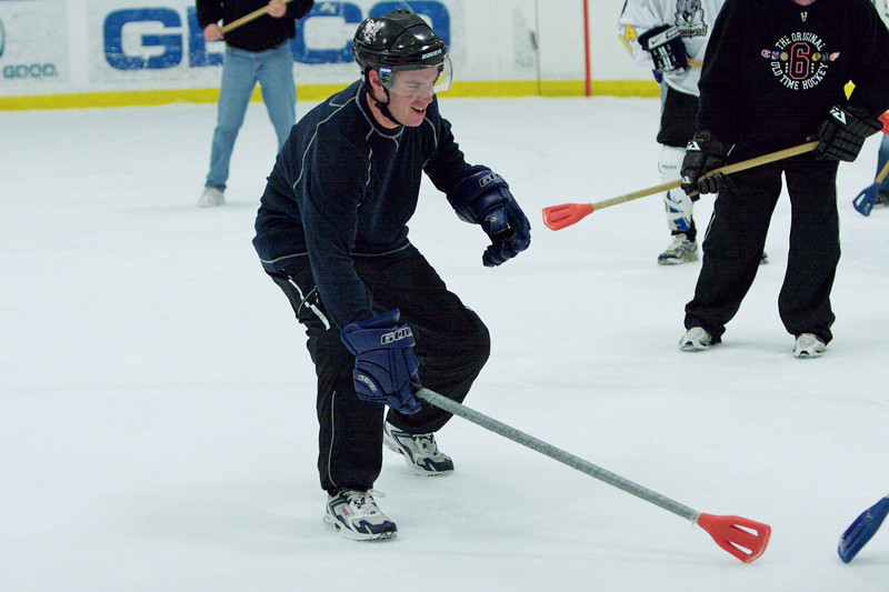 20081214_Broomball  238