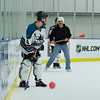 20081214_Broomball  164