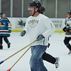 20081214_Broomball  019