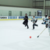 20081214_Broomball  324