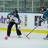 20081214_Broomball  150