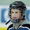 20081214_Broomball  141