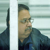 20081214_Broomball  259