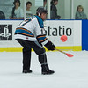 20081214_Broomball  288