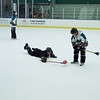 20081214_Broomball  325