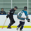 20081214_Broomball  304