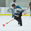 20081214_Broomball  291