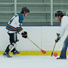 20081214_Broomball  180