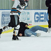 20081214_Broomball  254