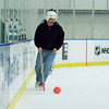 20081214_Broomball  156