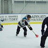20081214_Broomball  099