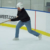 20081214_Broomball  031
