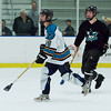20081214_Broomball  289