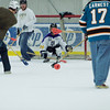 20081214_Broomball  311