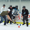 20081214_Broomball  237